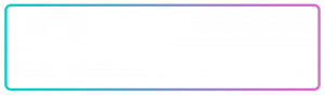 Get it on Play Store Button