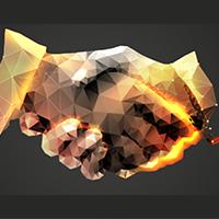 New startups in the future of Blockchain