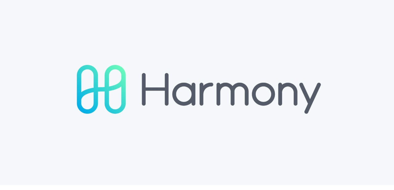 What Is The Cryptocurrency Harmony (ONE)? Instructions on Staking